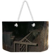 Forgotten Room Weekender Tote Bag