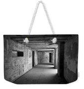 Fort Casey 3925 Weekender Tote Bag