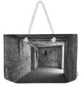 Fort Casey 3930 Weekender Tote Bag