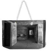 Fort Casey 3931 Weekender Tote Bag