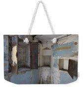 Fort Worden 3553 Weekender Tote Bag