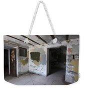 Fort Worden 3578 Weekender Tote Bag