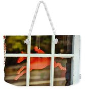 Founded 1787 Weekender Tote Bag