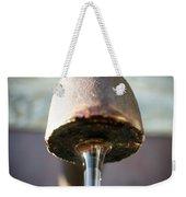 Fountain In Lobloch Weekender Tote Bag