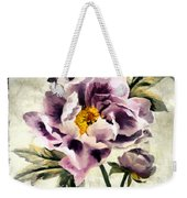 Fragerent Bloom IIi Weekender Tote Bag
