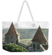France - Id 16235-220244-1257 Weekender Tote Bag