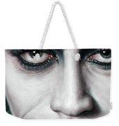 Frank N Furter Weekender Tote Bag