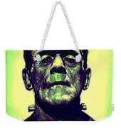 """introspection within frankenstein by mary shelly essay The creation of terror in mary shelley's """"frankenstein"""" - sandra kuberski - term   publish your bachelor's or master's thesis, dissertation, term paper or essay."""