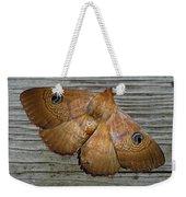 Frederica Weekender Tote Bag