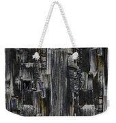 Freeway Park 2 Weekender Tote Bag