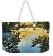 French Creek 17-037 Weekender Tote Bag