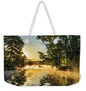 French Creek 17-038 Weekender Tote Bag