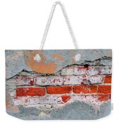 French Quarter 8 Weekender Tote Bag