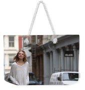 Frida Gustavsson Weekender Tote Bag
