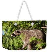Friday May 20 2016 Weekender Tote Bag