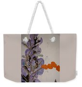 Friendship Tree Weekender Tote Bag