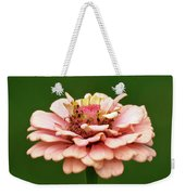 From Garden To Heart Weekender Tote Bag