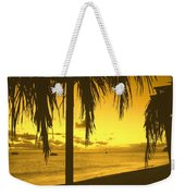 From The Shiggady Shack Weekender Tote Bag