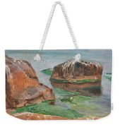 From Tvarminne Weekender Tote Bag