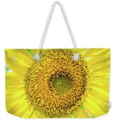 From Within Weekender Tote Bag
