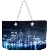Fromthed Weekender Tote Bag