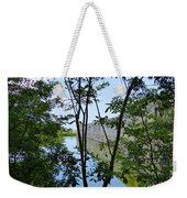 Ft Zachary Taylor  Weekender Tote Bag