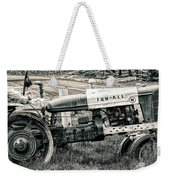 Fun-all Weekender Tote Bag