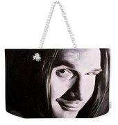 Gabriel Weekender Tote Bag