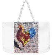 Gamecock Weekender Tote Bag