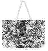 Gamma Xd Weekender Tote Bag