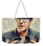 Gary Oldman  Weekender Tote Bag