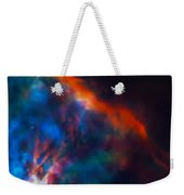Gas Plume Orion Nebula 2 Weekender Tote Bag