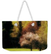 Geele Farm Meadow Weekender Tote Bag