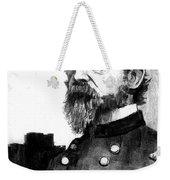 General George Meade Weekender Tote Bag