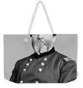 General George Thomas Weekender Tote Bag by War Is Hell Store