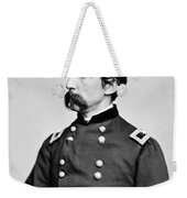 General Joshua Chamberlain  Weekender Tote Bag