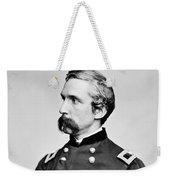 General Joshua Chamberlain  Weekender Tote Bag
