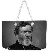 General Thomas Weekender Tote Bag