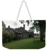Genesee Country Village 1427 Weekender Tote Bag