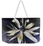Genus Protea Weekender Tote Bag