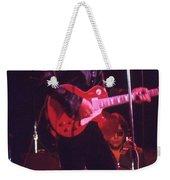 George Harrison 1 Weekender Tote Bag