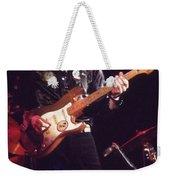 George Harrison 2 Weekender Tote Bag
