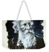 George Macdonald Weekender Tote Bag
