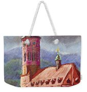 Germany Baden-baden 05 Weekender Tote Bag