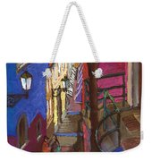Germany Baden-baden 08 Weekender Tote Bag