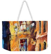 Germany  New Weekender Tote Bag