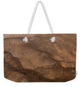 Geyser Patterns Weekender Tote Bag