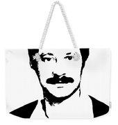 Ghassan Kanafani Weekender Tote Bag