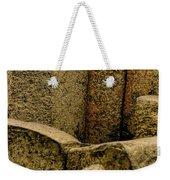 Giant's Causeway #3 Weekender Tote Bag