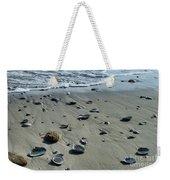 Gifts From The Ocean Weekender Tote Bag